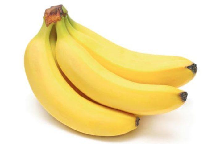 Exotické ovocie vo fitness jedálničkoch