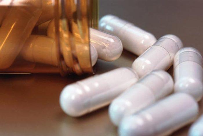 Hormón DHEA