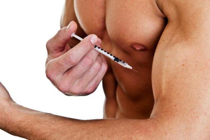 Pohľad slovenskej športujúcej mládeže na doping