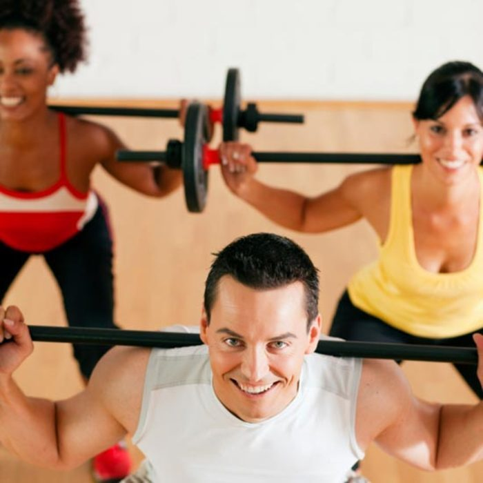 Ani cvičenie Vás nemusí ochrániť