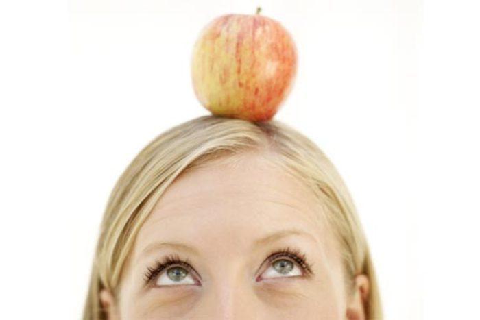 Štúdia o vplyve kreatín monohydrátu, srvátkových proteínov a maltodextrínu na rast svalovej hmoty