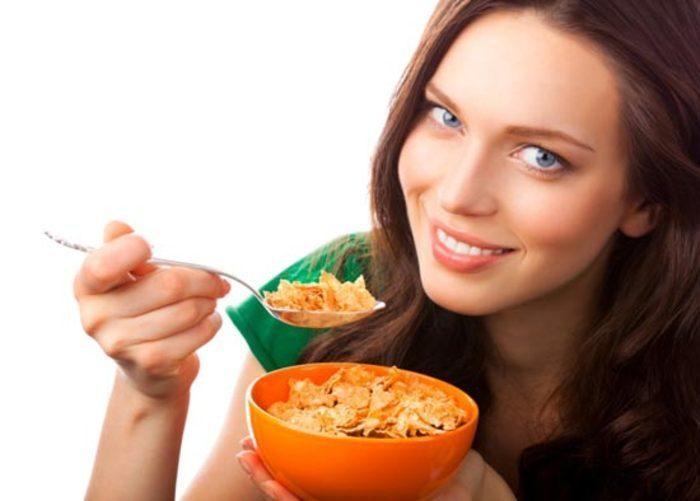 Ako naštartovať metabolizmus