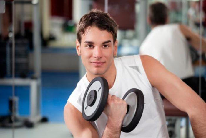 Sústavnosť ako základná podstata tréningového systému
