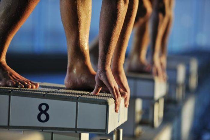 Koncentrácia pred športovým výkonom - Mentálna stránka športu (4.časť)