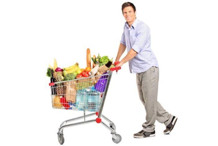 6 mýtov o výžive