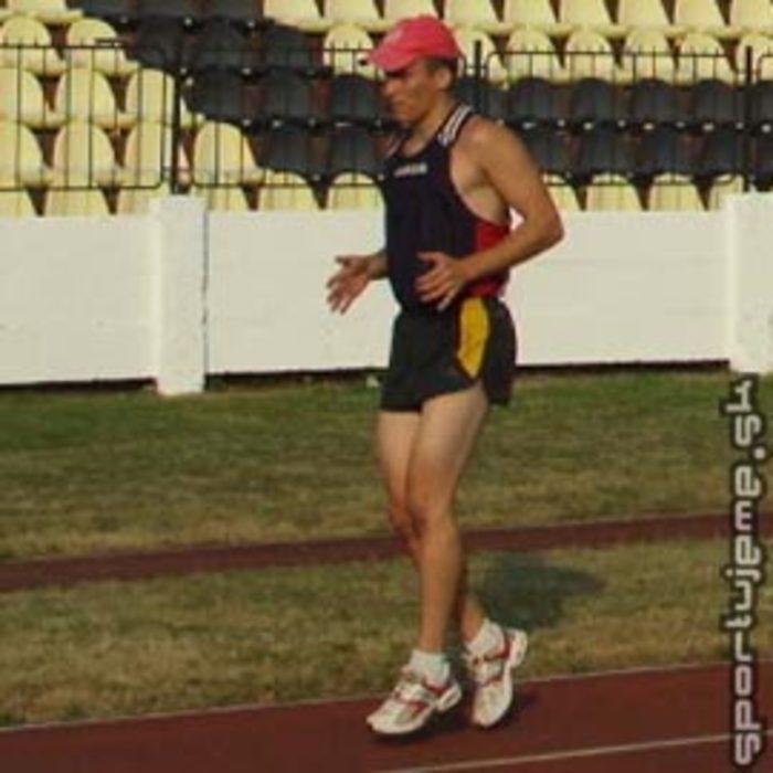 atleticka abeceda nizky poklus