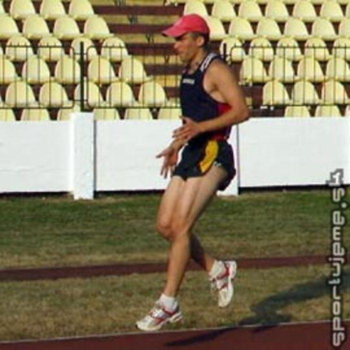 atleticka abeceda stredny poklus