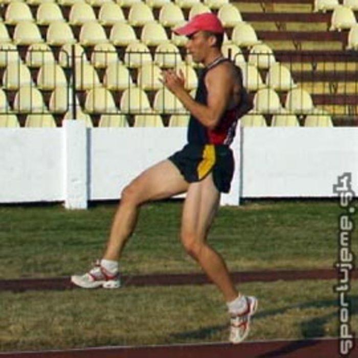 atleticka abeceda vysoky poklus