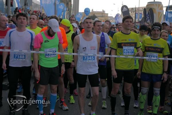 minimarathon-csob-marathon16-265
