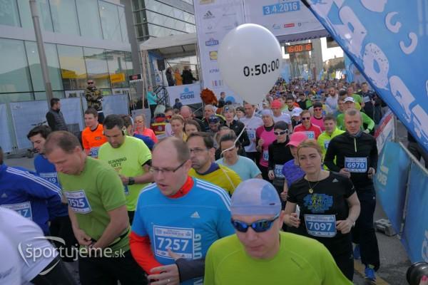 minimarathon-csob-marathon16-267