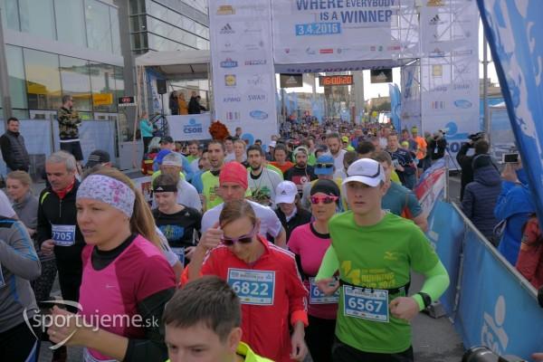 minimarathon-csob-marathon16-268