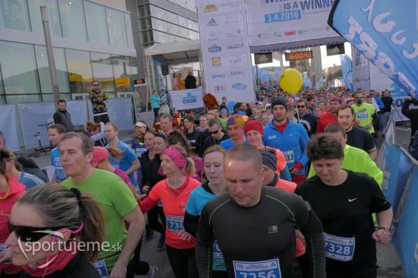 minimarathon-csob-marathon16-271