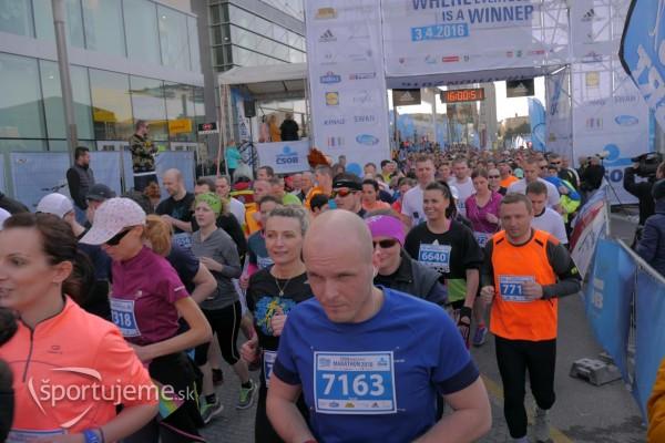 minimarathon-csob-marathon16-275