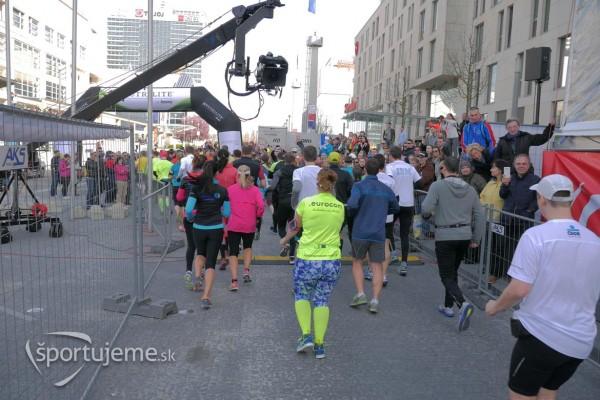 minimarathon-csob-marathon16-279