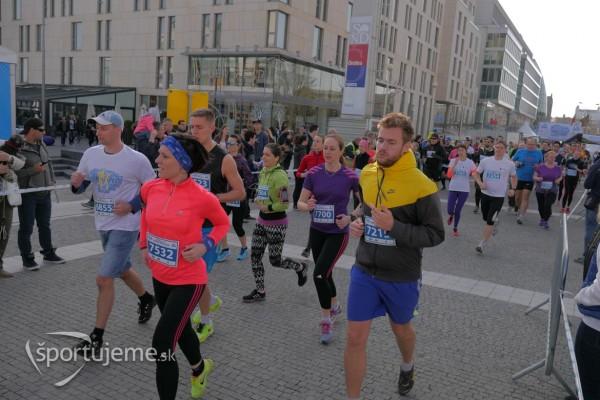 minimarathon-csob-marathon16-286