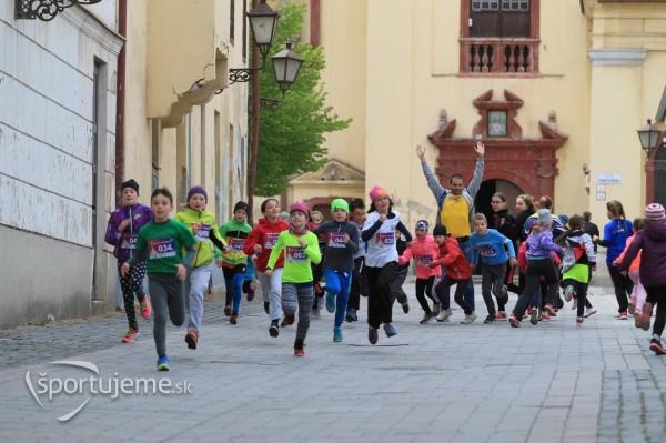 city-run-trnava031