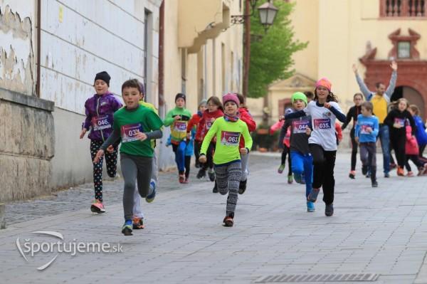 city-run-trnava032