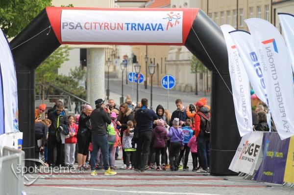 city-run-trnava034