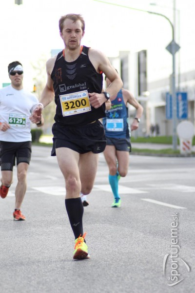csob-bratislava-marathon16-006