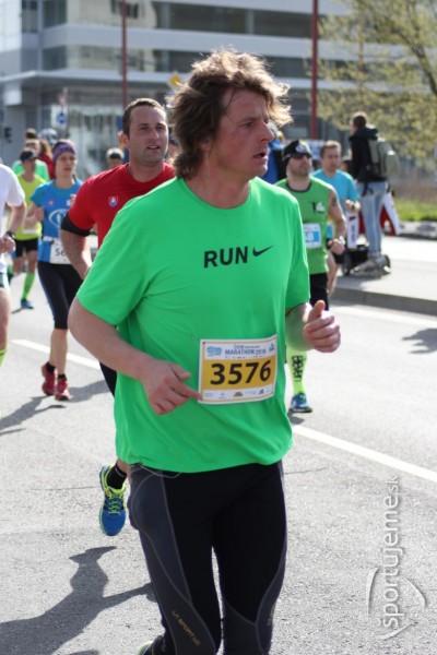 csob-bratislava-marathon16-024