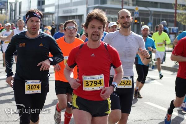 csob-bratislava-marathon16-025
