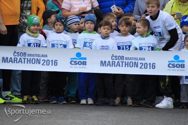 deti-csob-marathon16-005