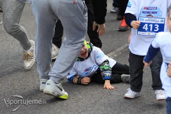 deti-csob-marathon16-008