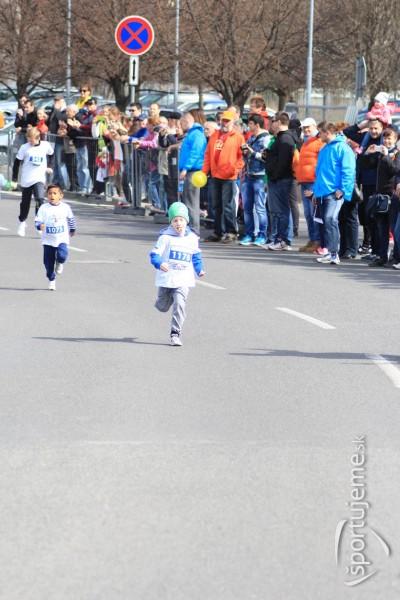 deti-csob-marathon16-009