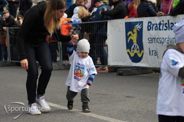 deti-csob-marathon16-012
