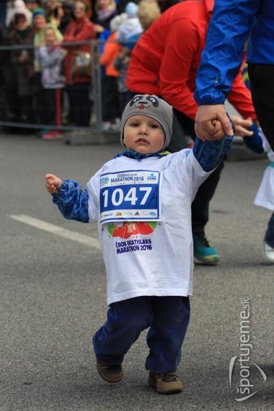 deti-csob-marathon16-015