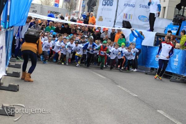 deti-csob-marathon16-023