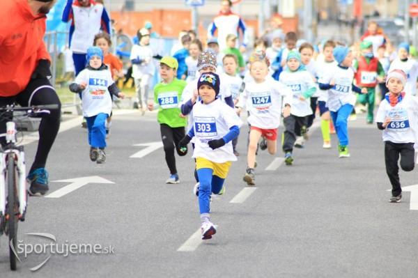 deti-csob-marathon16-027