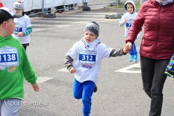 deti-csob-marathon16-028