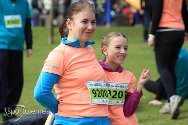 minimarathon-csob-marathon16-005