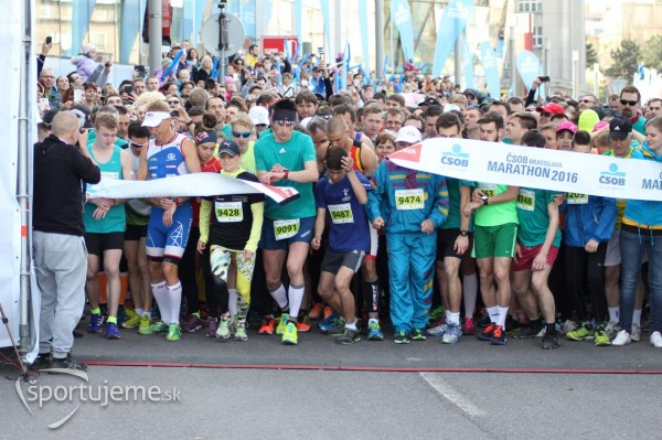 minimarathon-csob-marathon16-011