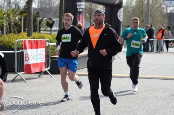 minimarathon-csob-marathon16-021