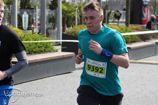 minimarathon-csob-marathon16-022
