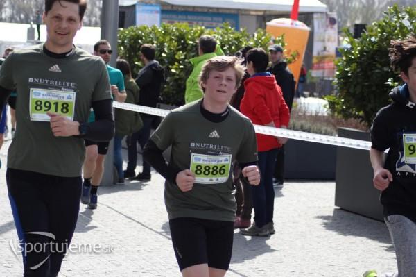 minimarathon-csob-marathon16-026