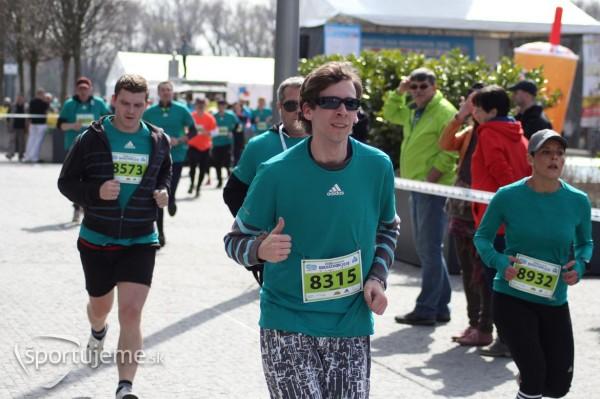 minimarathon-csob-marathon16-027