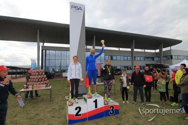 psa-tt-polmaraton8410