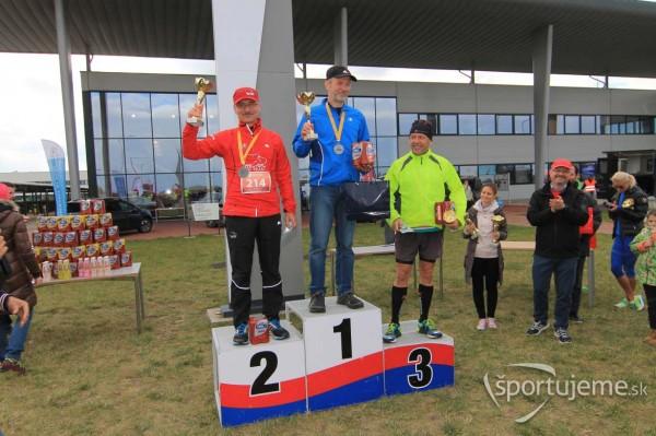 psa-tt-polmaraton8414