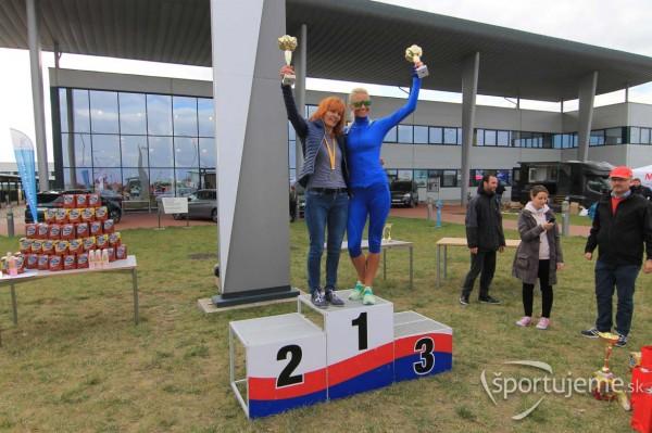 psa-tt-polmaraton8419
