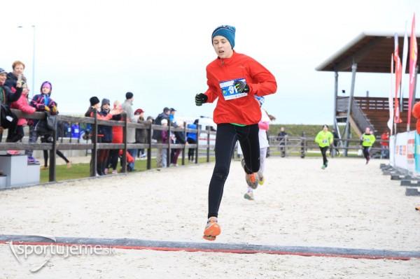 zimna-seria-samorin16-021