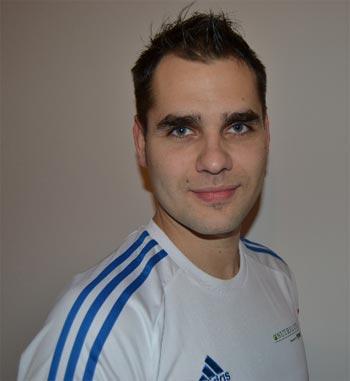 Aurel Čičátka
