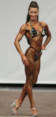 Barbora Bunčáková