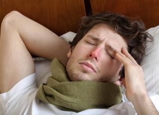 imunita choroba