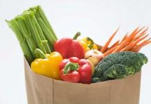 imunita a ovocie a zelenina