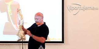 MUDr. Richard Smíšek
