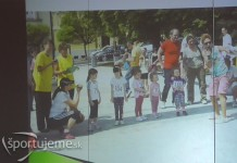 triatlón deti