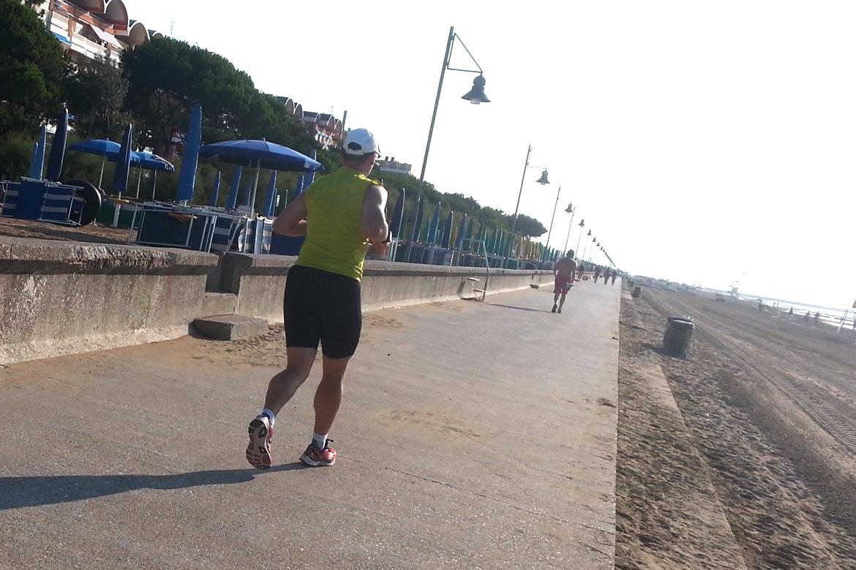 resetování dohazování na boom pláži